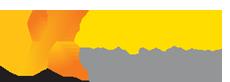Alpha Clinical Systems Logo