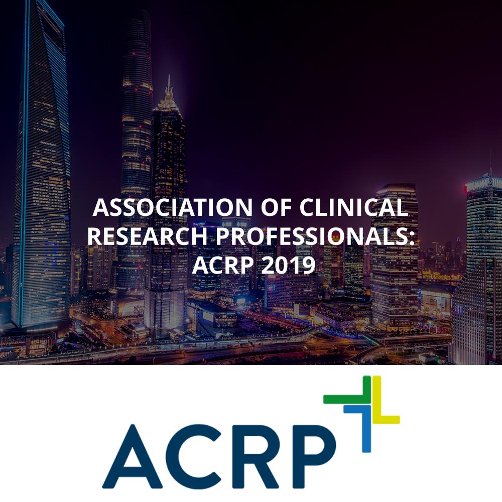 alpha clinical systems